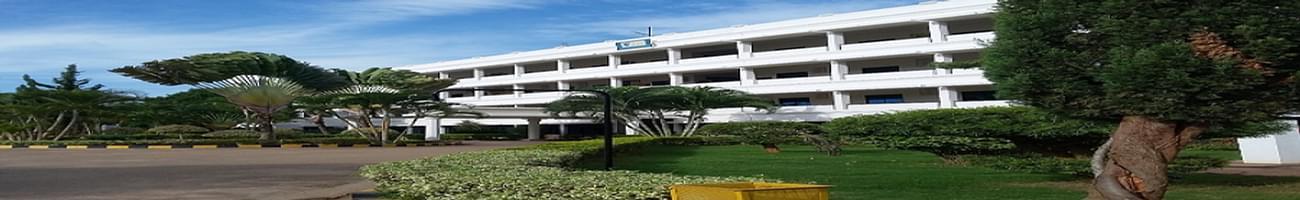 Channabasaveshwara Institute of Technology - [CIT], Tumkur