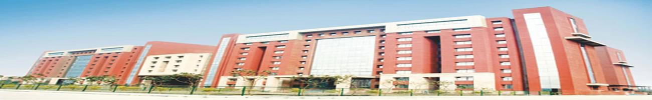 Amity Institute of Anthropology - [AIA], Noida