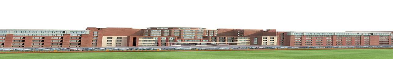 Amity Institute of Behavioural and Applied Science - [AIBAS], Noida