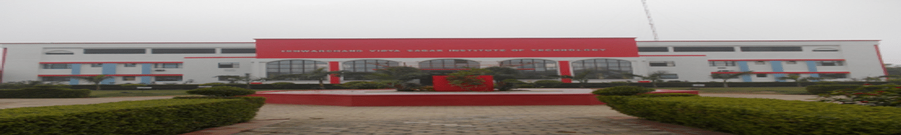 Ishwarchand Vidya Sagar Institute Of Technology - [IVSIT], Mathura
