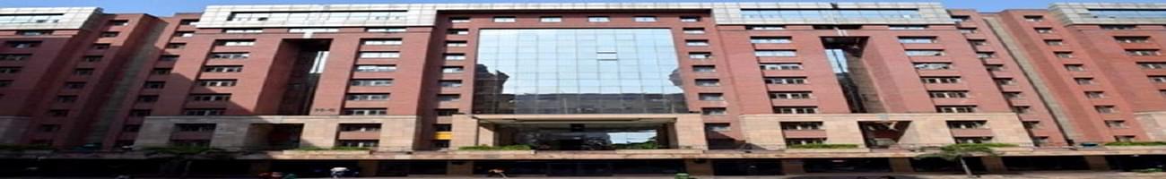 Amity Institute of Pharmacy - [AIP], Noida
