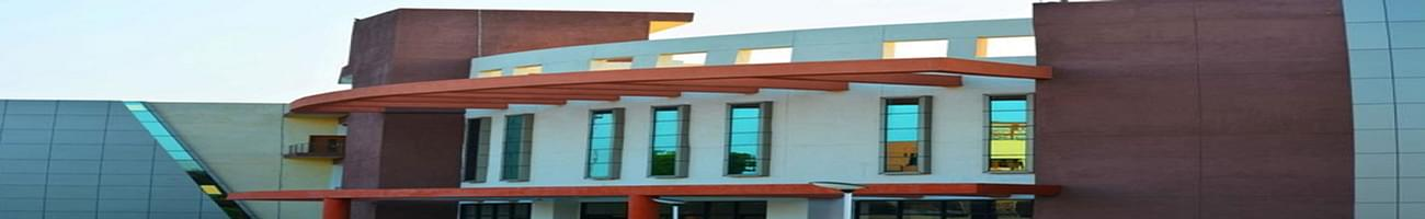 National Institute of Fashion Technology - [NIFT], Rae Bareli