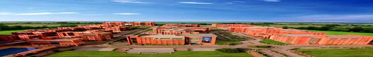 Amity Institute of Psychology and Allied Sciences - [AIPS], Noida