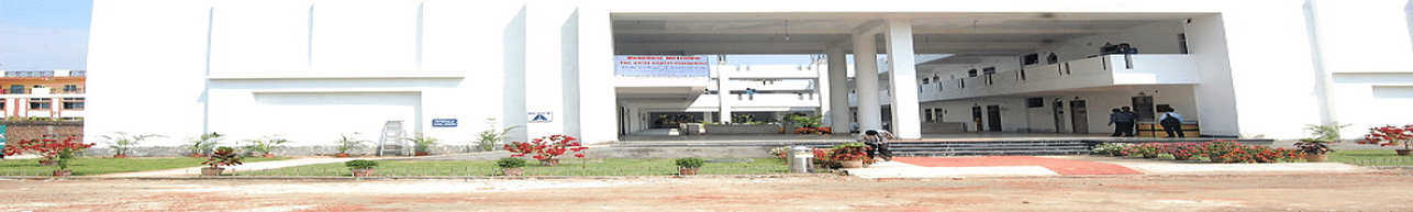 Elitte College of Engineering - [ECE], Kolkata