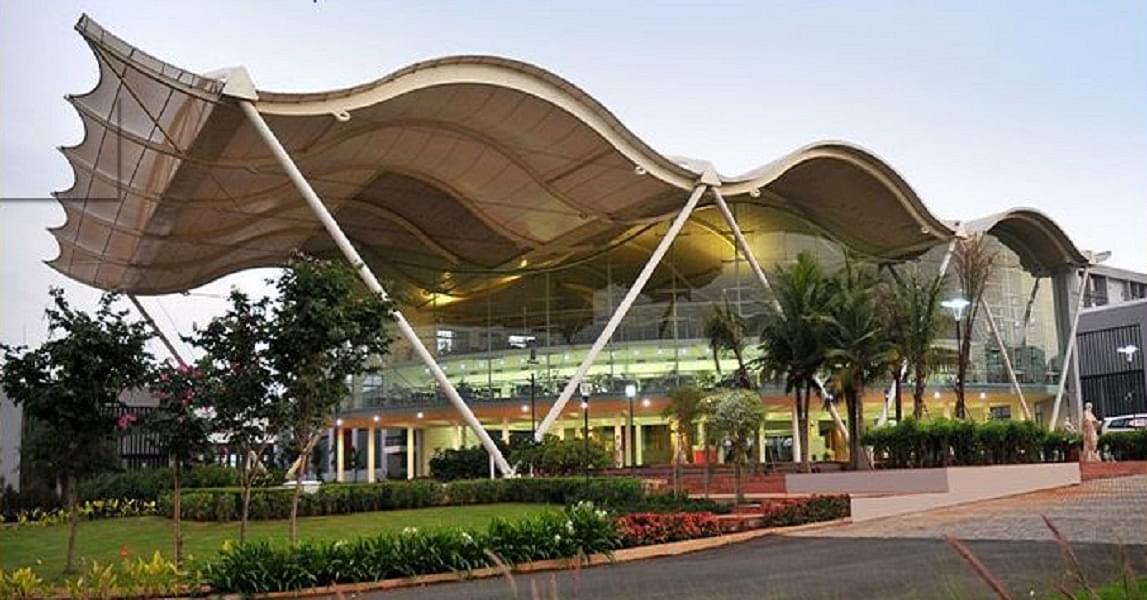 MET Asian Management Development Centre - [MET AMDC]