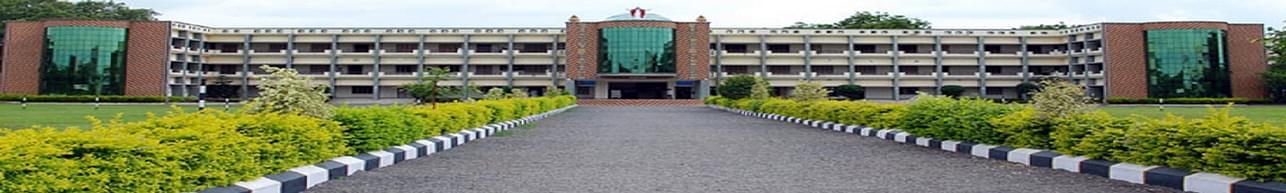 Christu Jayanthi Jubilee College - [CJJC], Guntur