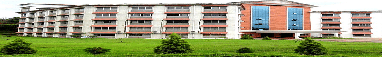 Prasanna College of Engineering and Technology - [PCET], Bangalore