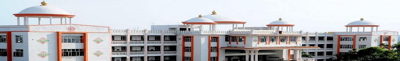 Jnana Vikas Institute of Technology - [JVIT], Bangalore Rural