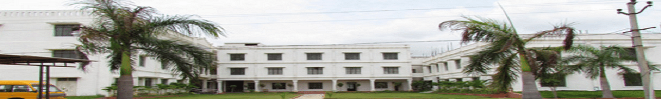 Suprabhath Institute for Management and Computer Studies -[SIMCS], Rangareddi