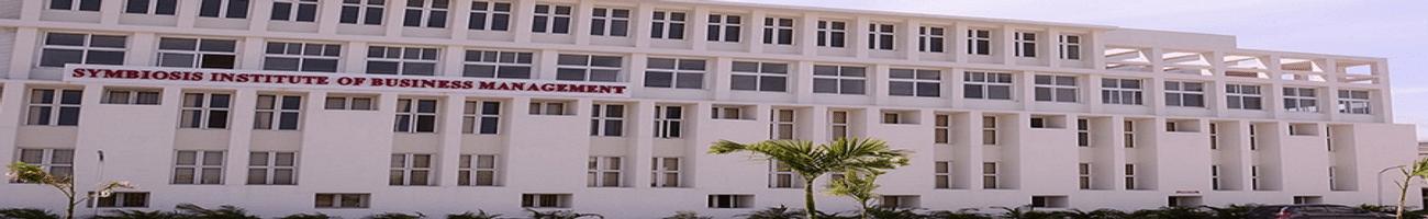 Symbiosis Institute of Business Management - [SIBM], Rangareddi