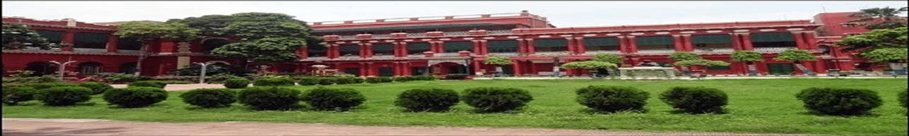 Directorate of Distance Education Rabindra Bharati University, Kolkata - Admission Details 2020