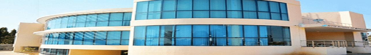 NITTE School of Management - [NSM], Bangalore