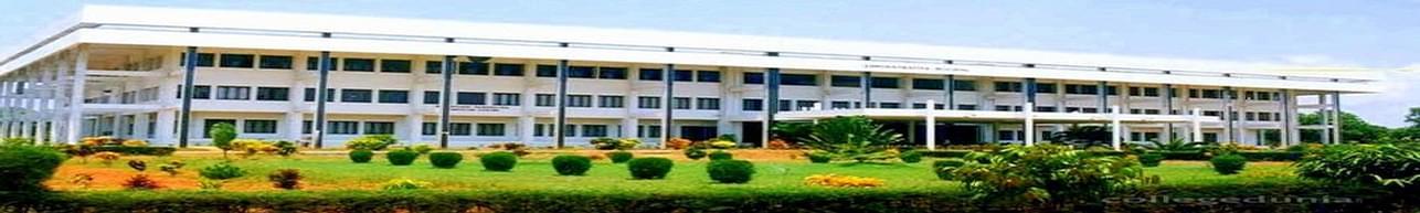 Achariya School of Business & Technology - [ASBT], Pondicherry
