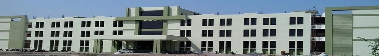 JNTUH College of Engineering Manthani - [JNTUHCEM], Karim Nagar