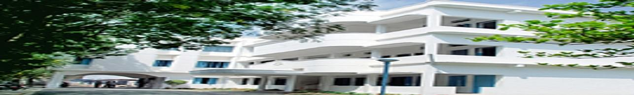 Kakatiya Institute of Technology and Science for Women, Nizamabad