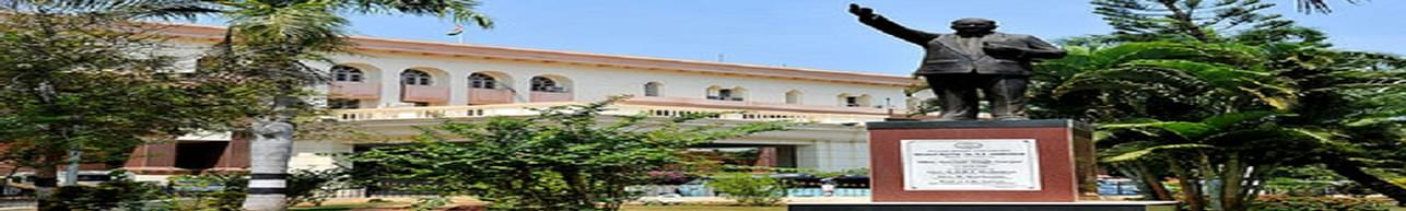 Immaculate College of Education for Women, Pondicherry