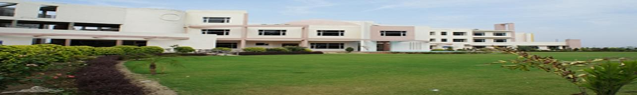 Ferozepur College of Engineering and Technology - [FCET], Moga