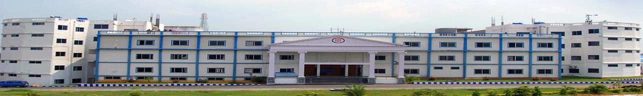 Maharaja Institute of Technology - [MIT], Mysore