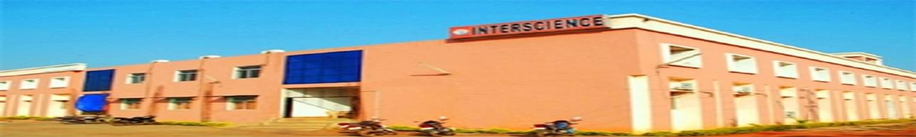 Interscience Institute of Management and Technology - [IIMT], Bhubaneswar