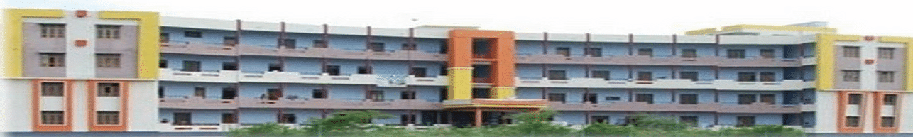 Vikas College of Pharmaceutical Sciences Rayanigudem, Nalgonda