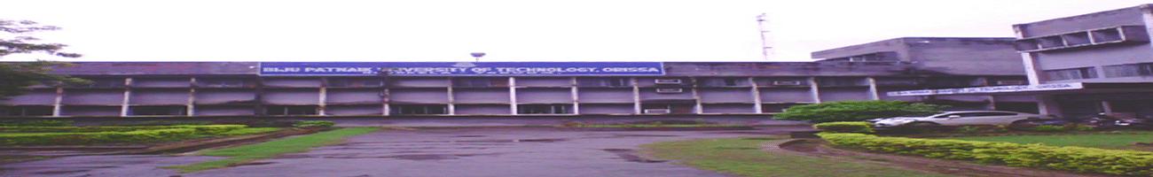 Bhadrak Institute of Engineering and Technology - [BIET], Bhadrak