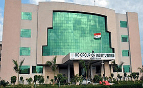 KC Group of institutions