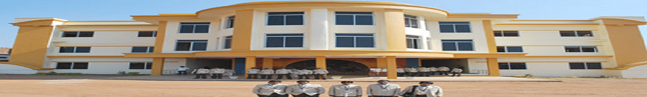 Black Diamond College of Engineering & Technology - [BDCET], Jharsuguda