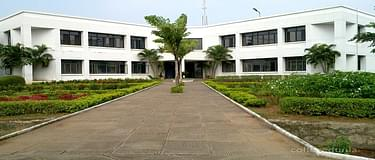 SSN College of Engineering - [SSNCE], Chennai Courses & Fees