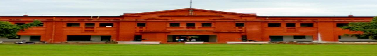 Ravenshaw Business School - [RBS], Cuttack - Course & Fees Details