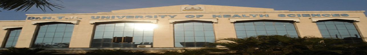 NRI College of Nursing, Guntur