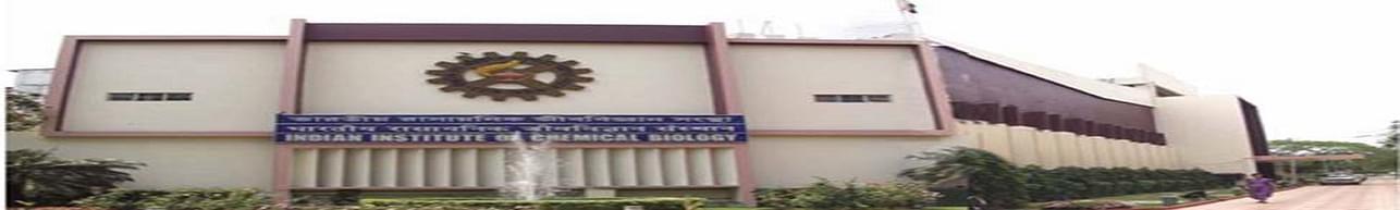 National Institute of Pharmaceutical Education And Research - [NIPER], Kolkata