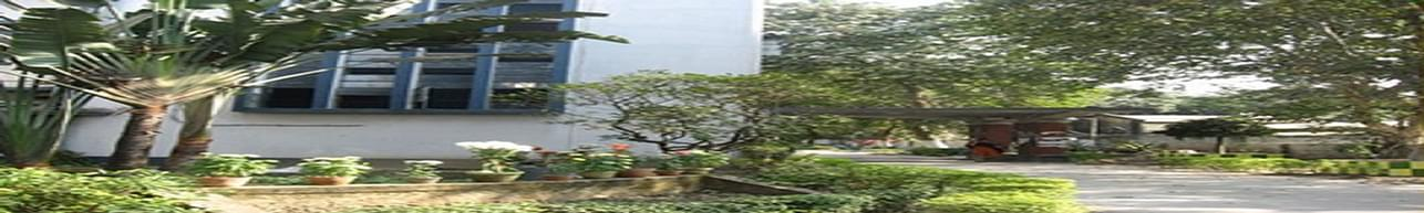 Sarojini Naidu College for Women-[SNCW], Kolkata
