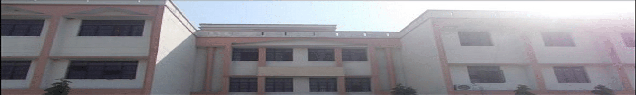 Sardar Bhagat Singh Government Post Graduate College, Rudra pur