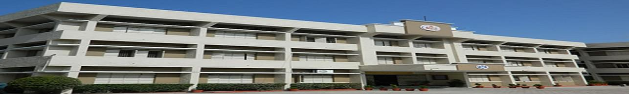 Shri Vaishnav College of Commerce - [SVCC], Indore - Course & Fees Details