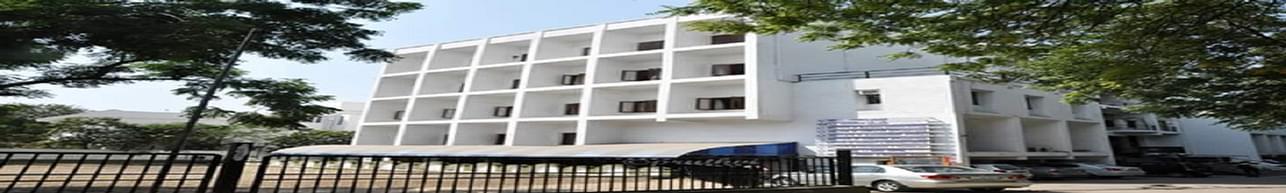 R J Tibrewal Commerce College - [RJTCC], Ahmedabad