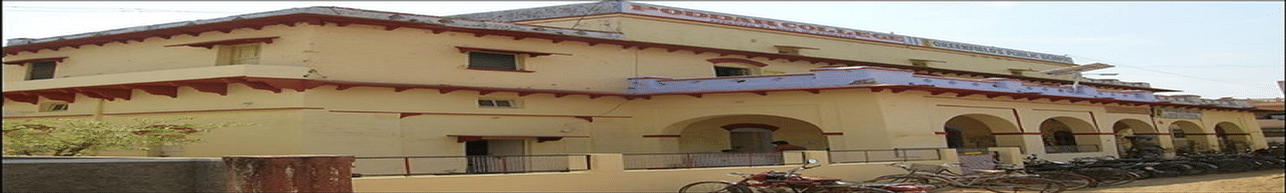 poddar college of technology and management-[PCTM], Bharatpur