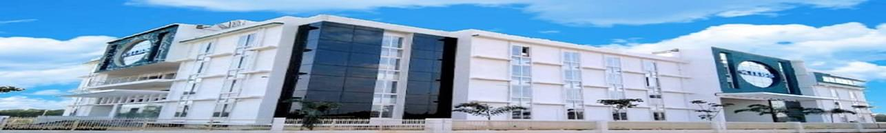 International Institute of Business Studies - [IIBS], Bangalore