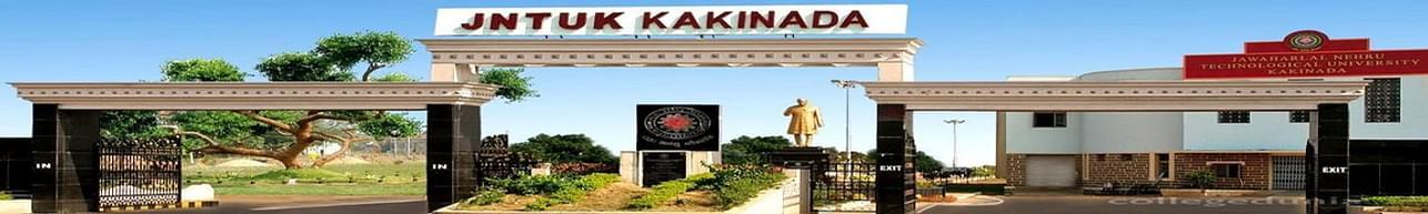 Rajiv Gandhi Institute of Management and Science - [RIMS], Kakinada