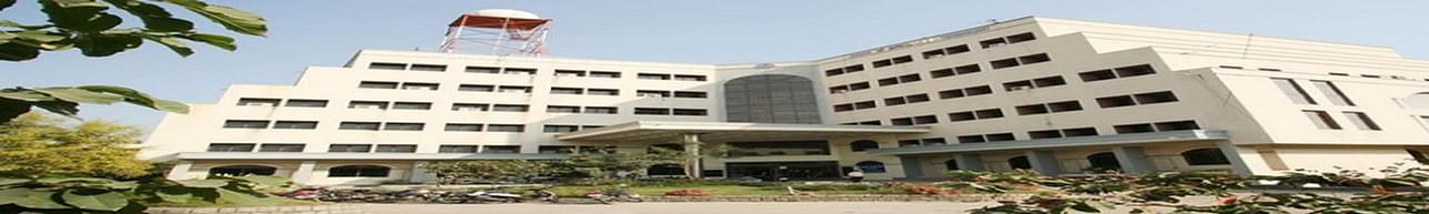 Jawaharlal Nehru Technological University, School of Information Technology- [JNTUH-SIT], Hyderabad