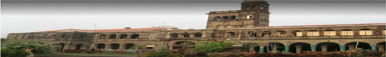 Pratibha College of Commerce & Computer Studies- [PCCCS], Pune