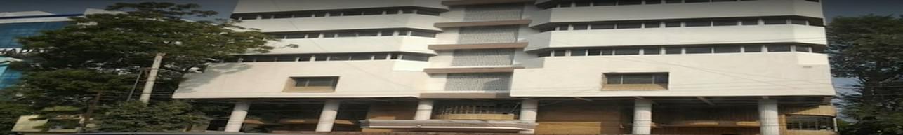 Shadan Institute of Management Studies, Hyderabad - Course & Fees Details