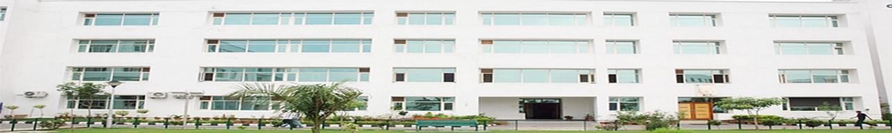 Chandigarh College of Pharmacy - [CCP], Mohali