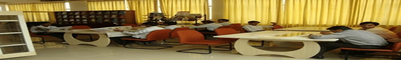 Matoshri Pratishthan Group of Institutions - [MPGI], Nanded