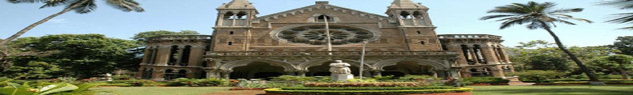 Patuck  Gala College of Commerce & Management, Mumbai