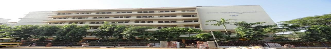 Shailendra Education Society's Arts, Commerce & Science College, Mumbai