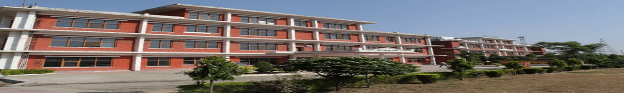 Ramgarhia Institute of Engineering and Technology - [RIET], Phagwara