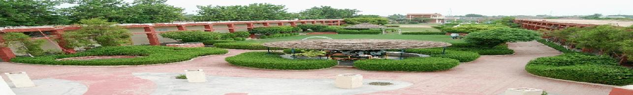 Maharaja Ranjit Singh College, Malout