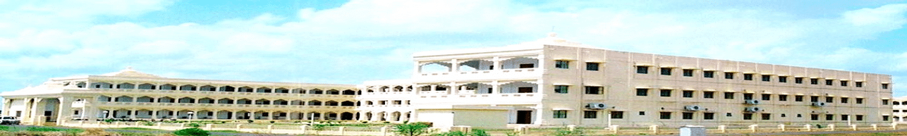 Maharishi Institute of Management- [MIM], Bhopal