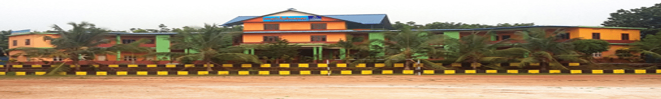 Malikdeenar Arts & Science College for Women, Ernakulam