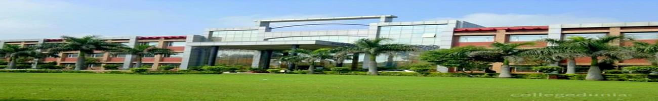 SUS College of Engineering and Technology - [SUSCET], Mohali